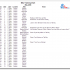 1_BE-Tracking-May-2014