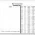 1_BE-Tracking-September-2014