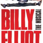 Billy-Elliot-Dean Charles Chapman Logo