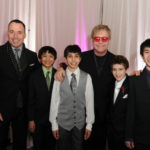 The-Toronto-Billys-on-Opening-Night-with-Elton-John-and-David-Furnish