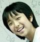 Jin-ho Jung