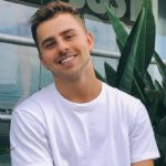 Michael Dameski Profile Photo