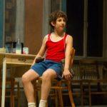 Ollie Jochim is Billy Elliot