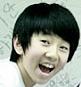 Se-yong Kim