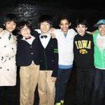 Seoul Meets Broadway BETM
