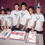 Six-Billys1