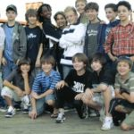 The-15-Boys-Vying-for-the-Role-of-Billy-on-Broadway