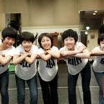 The 5 Seoul Billys