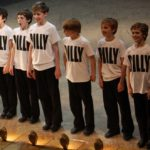 Tom_Holland_Billy_Elliot_2010_2 Resize
