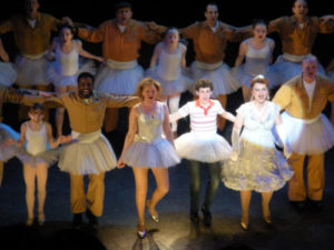 Trent-Kowaliks-Last-Finale-as-Billy-Elliot-Resize