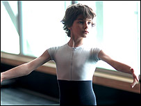 billy_elliot_taylor_lead_203x152
