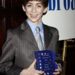 jacob_clemente_2010_06_16_Beacon_Awards