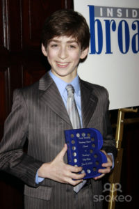 jacob_clemente_2010_06_16_Beacon_Awards