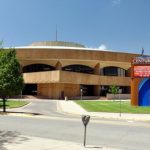 43904_wichita_century_ii_performing_arts_e_convention_center