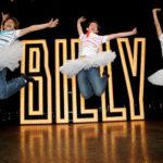 Billy-Elliot-Finale