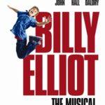 Billy-Elliot-Poster