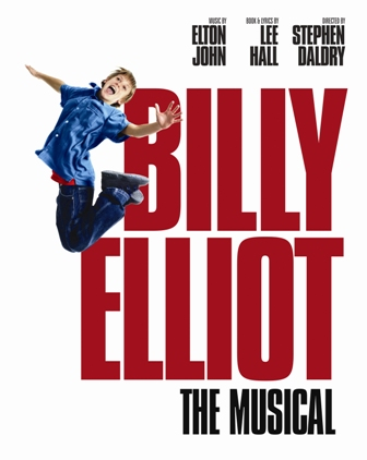 Billy-Elliot-Poster
