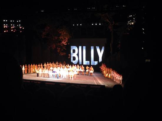 Billy-Finale-at-the-Muny
