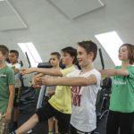 Billys in Training1