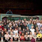 Final-Cast-Crew-of-BETMUS