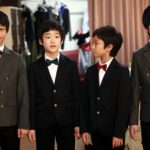 Korean-Billys-Win-Best-New-Actor-Award