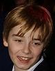 Liam Mower Thumb2