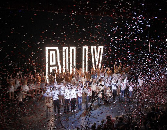 Past-and-Final-Casts-of-BETM-Broadway-Take-a-Final-Bow1