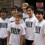 September-6-Chicago-Billys