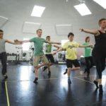 The Boys Practice Ballet2