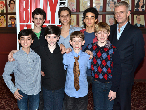 The-Four-Current-Billys-with-the-Originals-and-Stephen-Daldry