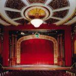 media-theater-philadelphia-600-587×0