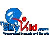 skykid logo for Cast Charts