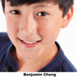 Benjamin Cheng Featured Photo