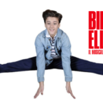 Billy Elliot Italy