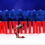 Billy Dances featured
