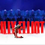 Billy Dances featured 2