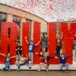 Billy Elliot The Musical The Netherlands