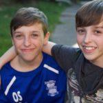 Nat & Oliver Sweeney2