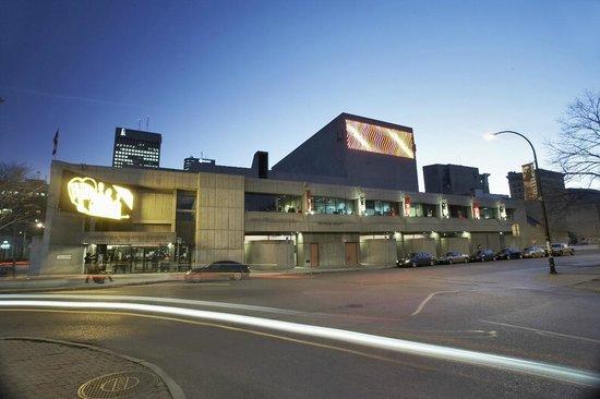manitoba-theatre-centre