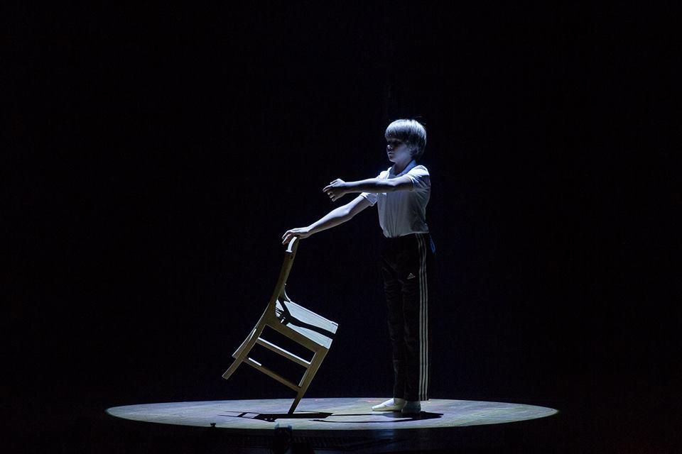 jamie-mann-fulton-dream-ballet