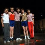 Rhys+Kosakowski+Billy+Elliot+Musical+Media+xcWtVYnkmSzl