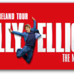 UK Tour Logo