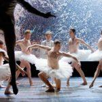 Dream Ballet Sweden