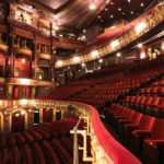interior-of-the-palace-theatre-manchester-uk2