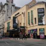 palace-theatre-manchester-uk-exterior-resize