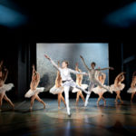 blogg-160129billyelliot19