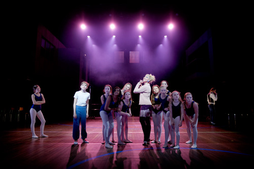 blogg-160129billyelliot5