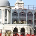 bradford-alhambra-theatre