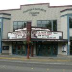 Francis_J._Gaudette_Theatre