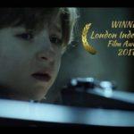2017 London Independent Film Award